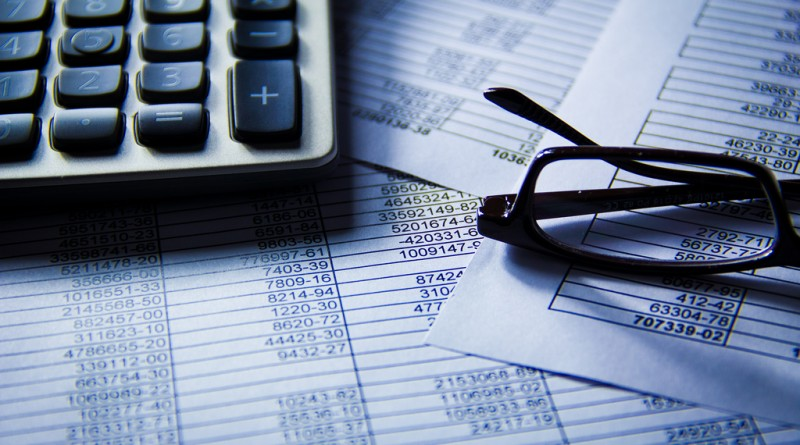 Fuertes aumentos en capitales mínimos para aseguradoras y reaseguradoras