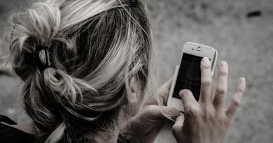 blister pack lanza seguro antirobo para dispositivos moviles y smartphones