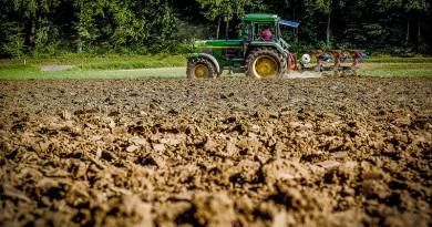 mexico cubriran seguros danos en 36 mil hectareas de bc