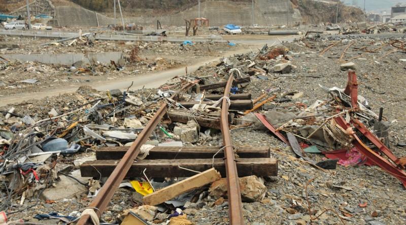 mexico renovara el municipio seguro contra desastres