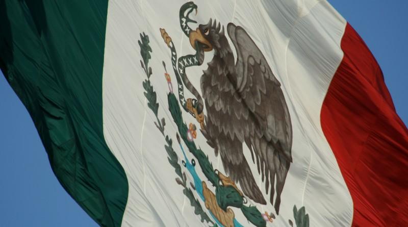 mexico sera el primer pais en aplicar solvencia ii en 2016