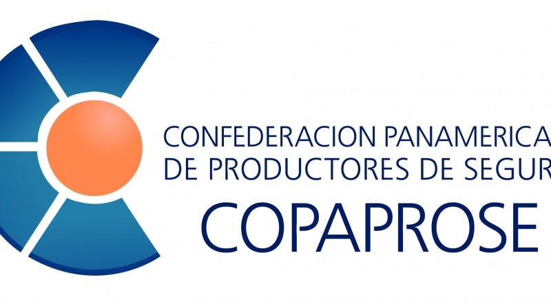 AAPAS participó de la Asamblea de COPAPROSE
