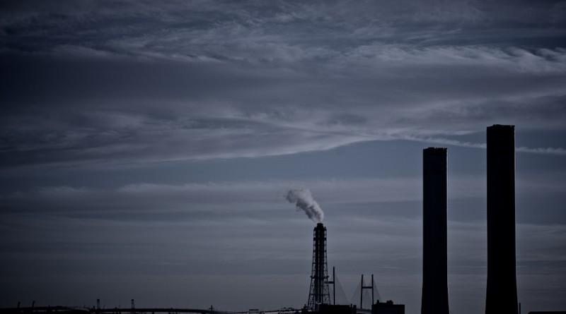 Ratifican la obligatoriedad de presentar el seguro ambiental