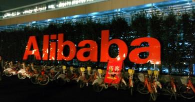 Axa y Alibaba venderán seguros a través de la plataforma de comercio electrónico