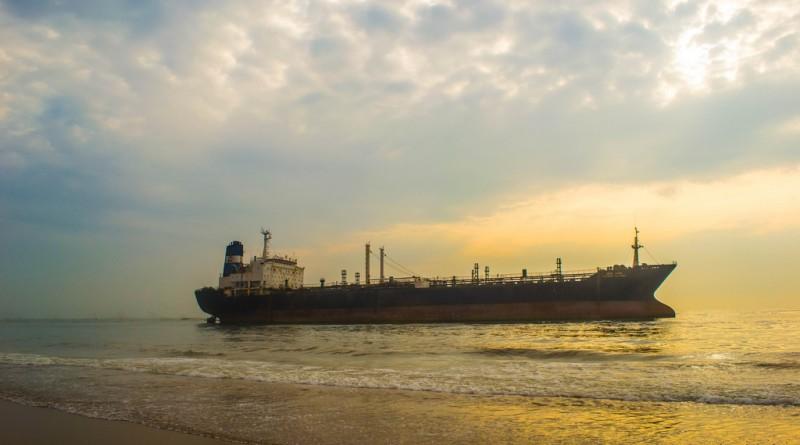 2016 Marine P&I Pre-Renewal Review