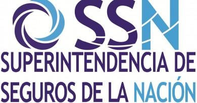 SSN-LOGO-2015