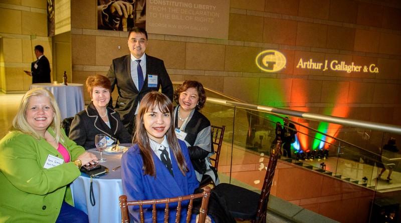 GGA-Forum-2017-photos-(1)-112