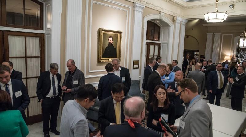 GGA-Forum-2017-photos-(1)-24