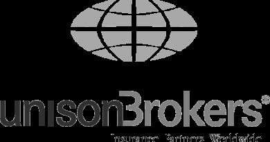 Unison Brokers