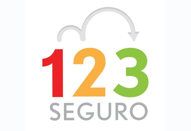 123logo