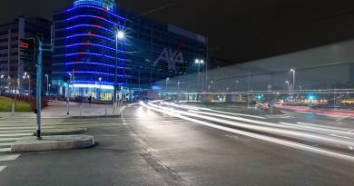 Axa seeks expansion in brazil