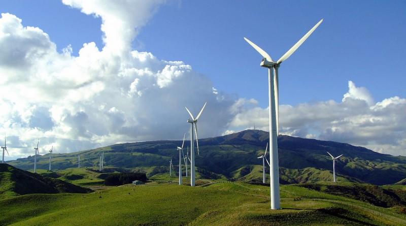 Nuevas tecnicas de administracion de riesgos para las energias renovables